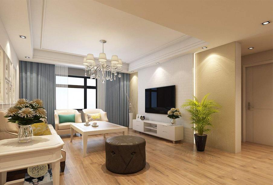 家装装修中哪些方面会导致装修污染