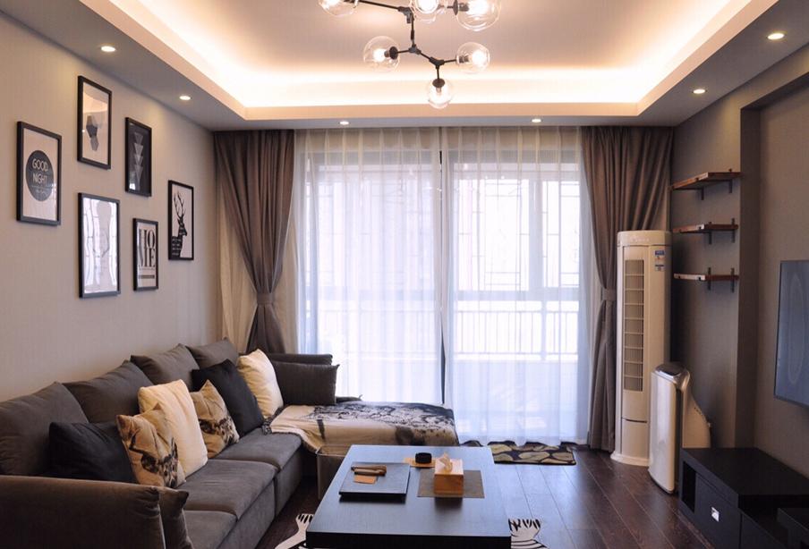 客厅装修预留的插座应该怎么样设计才合理