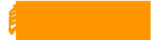云南朗丽家装装饰公司_Logo