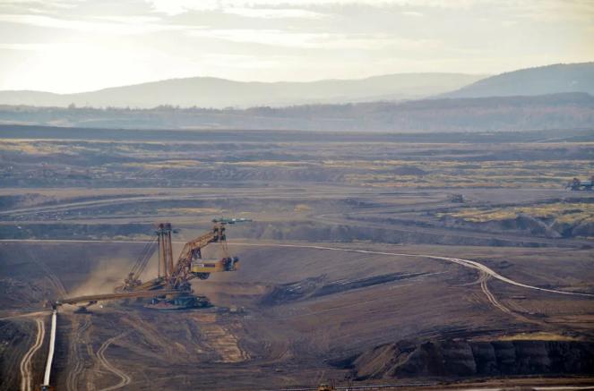 地质勘探工作应该如何进行?