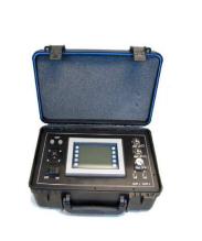海洋高技术设备包括海洋观测、海洋水声、海底资源勘探开发