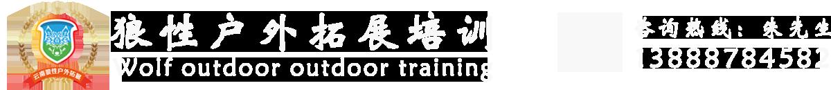 云南狼性企业咨询管理公司