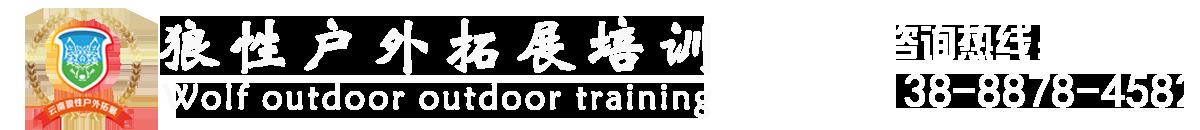 云南狼性企業咨詢管理公司