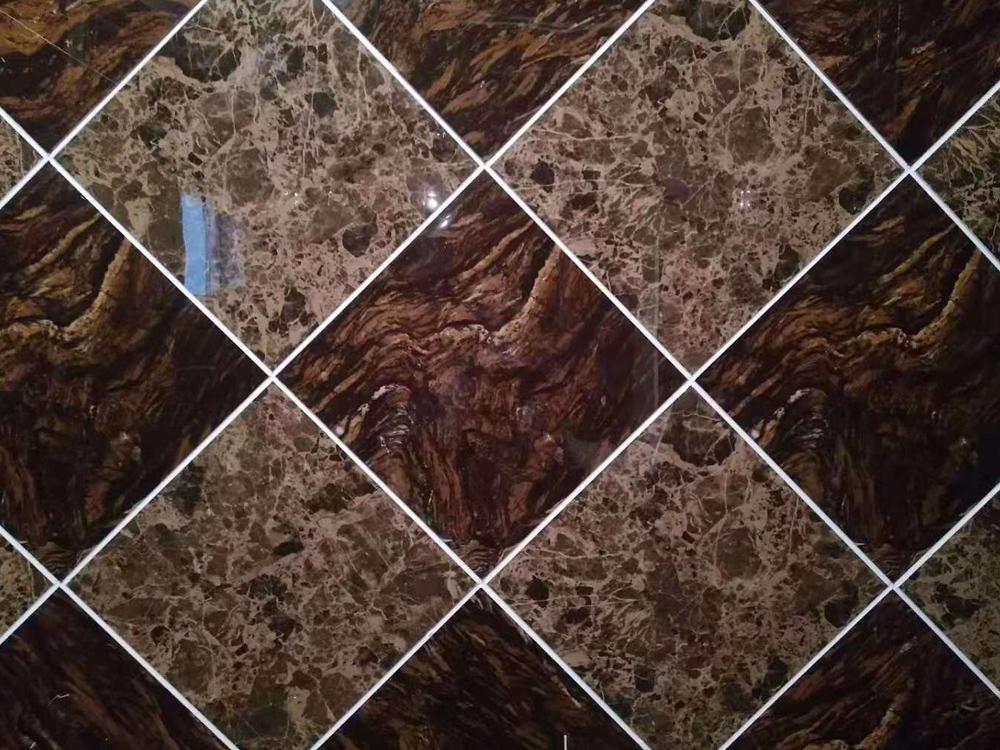 云南瓷砖美缝工程