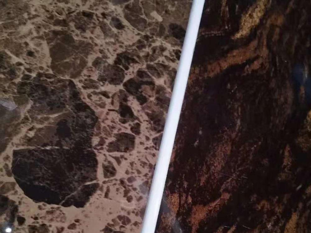 云南瓷砖美缝工程案例