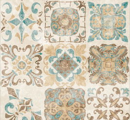 昆明瓷砖美缝