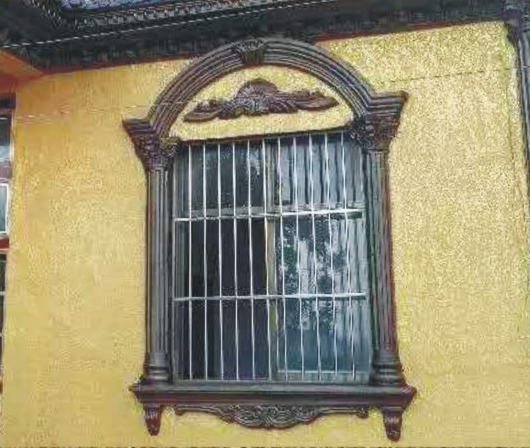 窗套实例-01