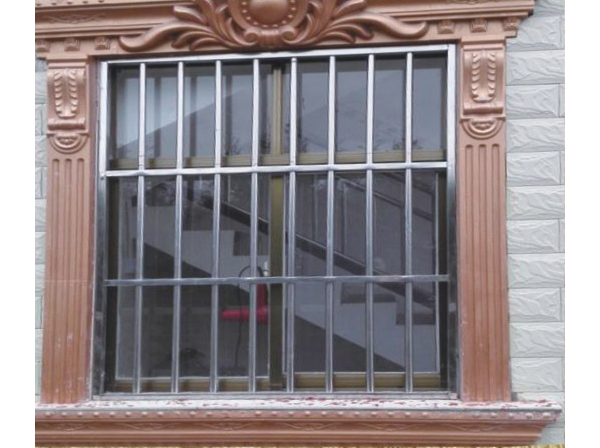 窗套实例-02