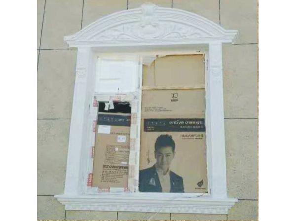 窗套实例-04