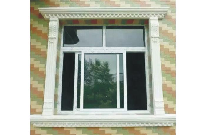 窗套实例-05
