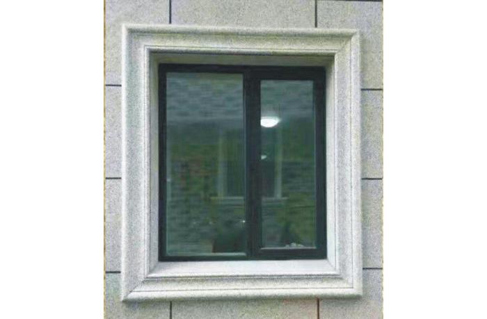 窗套实例-06