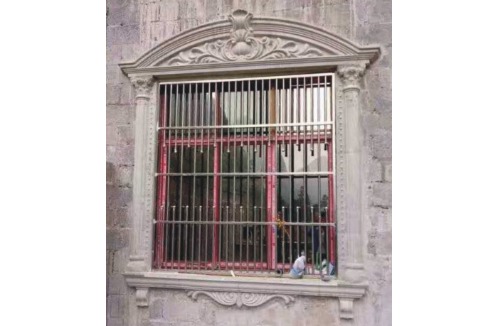 窗套实例-08