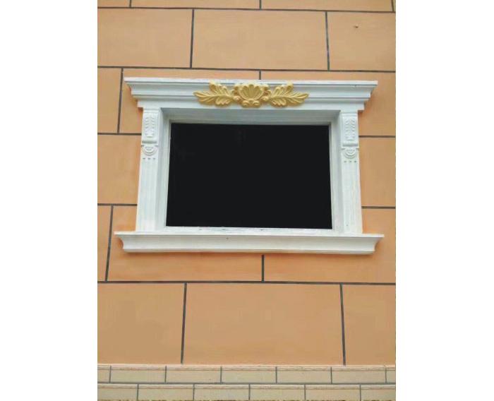 窗套實例-09