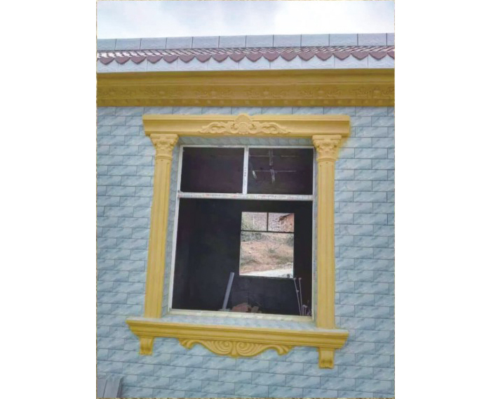 窗套实例-10