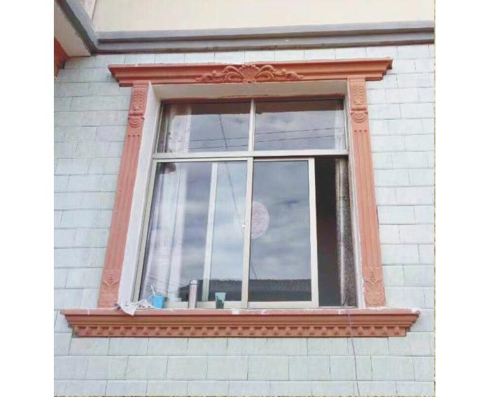 窗套實例-11