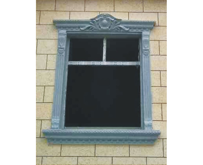 窗套实例-12
