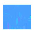 云南殺蟲服務機構建立客戶服務跟蹤檔案
