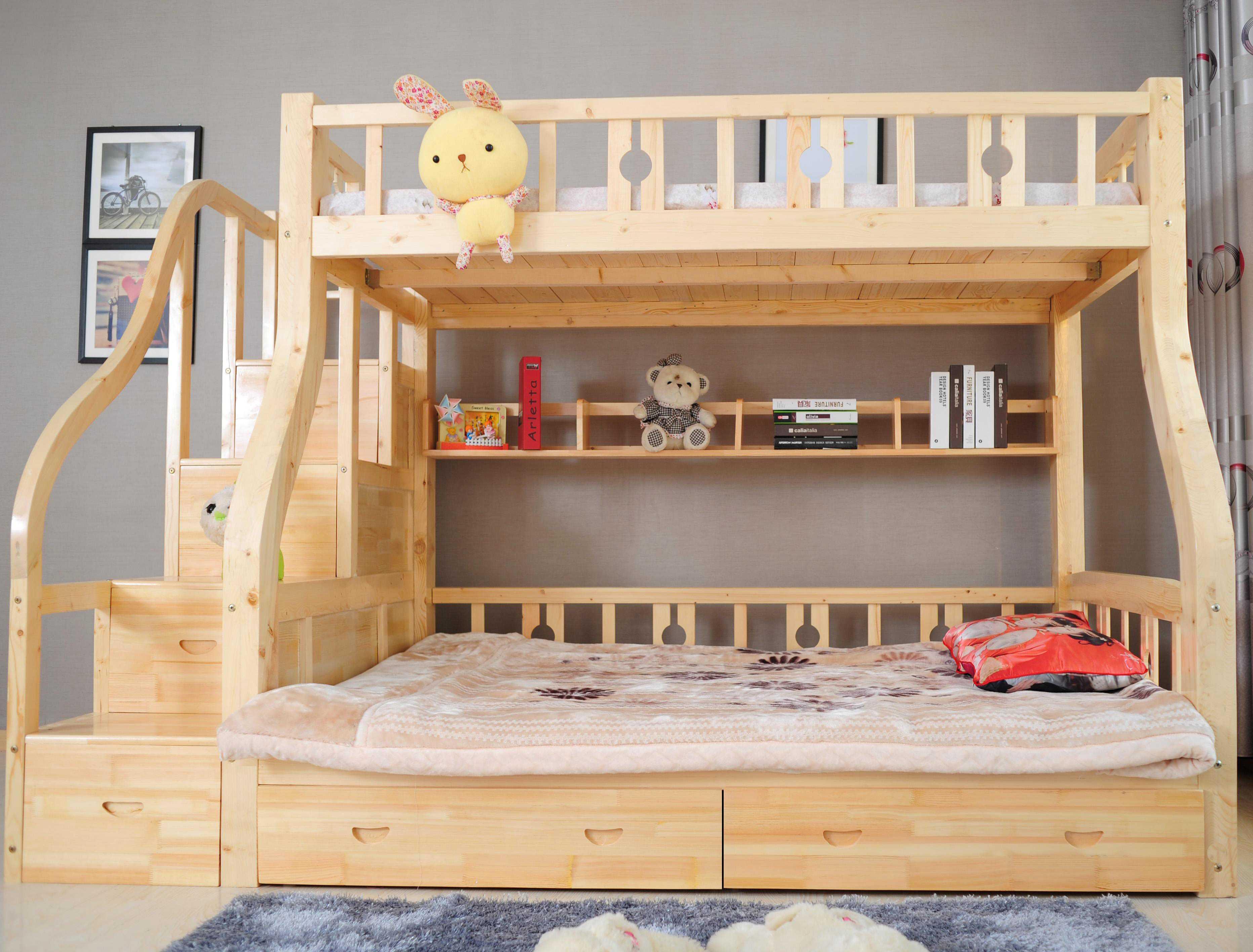昆明实木家具价格