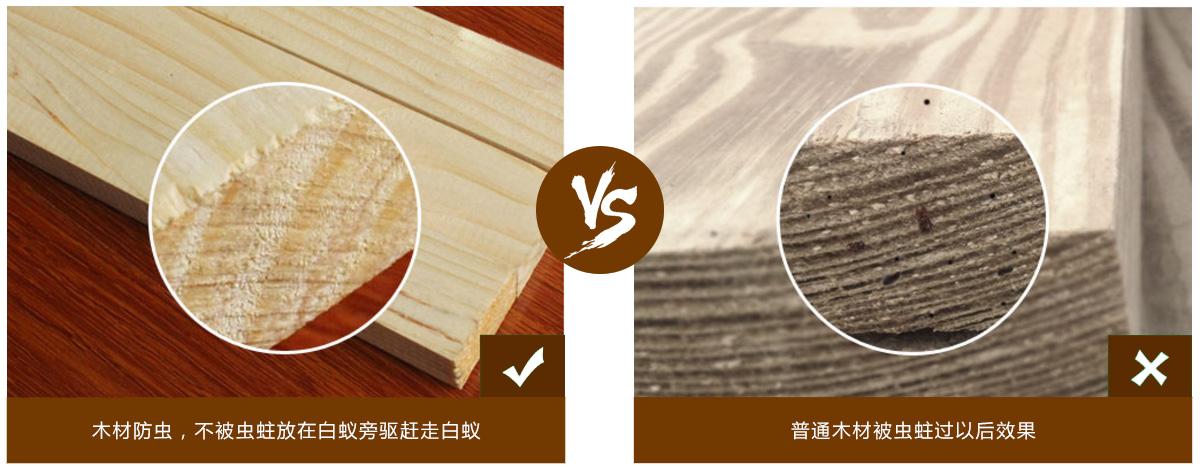 贵州闽贵景观林木业有限公司