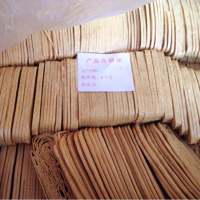 石屏豆腐丝批发