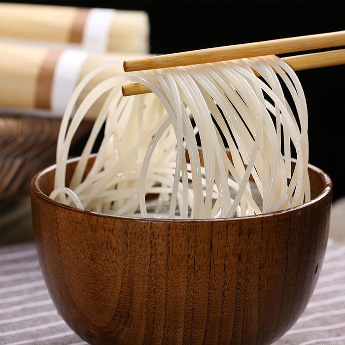 小鍋米線為什么怎么吃都不膩?你知道做法嗎?