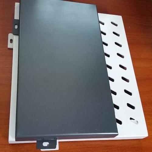 云南氟碳铝单板多少钱