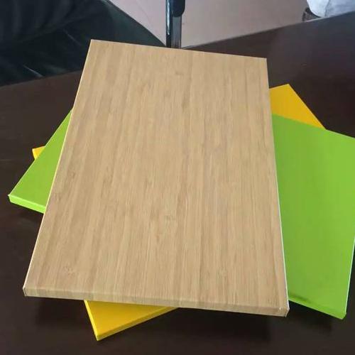 贵州铝单板厂家讲解外墙铝单板安装常见的三种方法