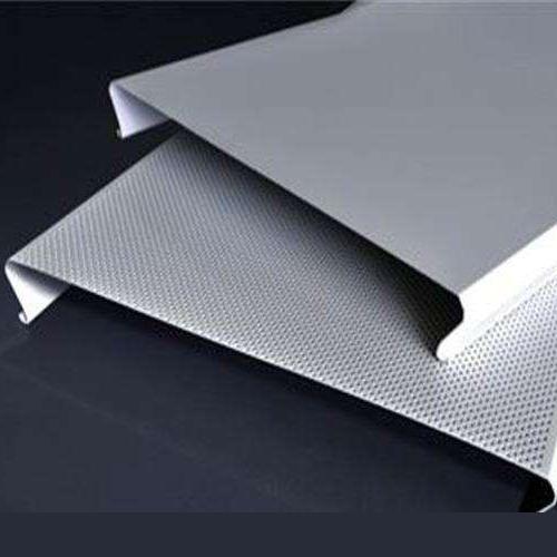 铝天花多少钱