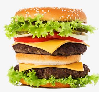 汉堡店加盟需要知道的事项?