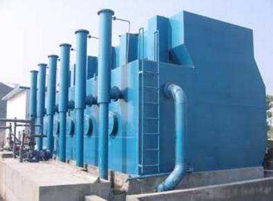农村一体化生活污水处理设备价格