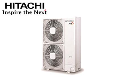 家用中央空调的清洗维护主要分四步