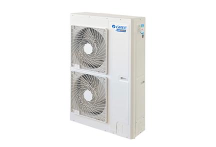 高大上的中央空调你家能安吗?