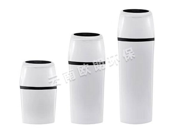 家庭全屋凈水器設備