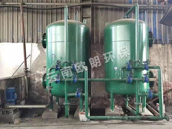碳鋼t型過濾器