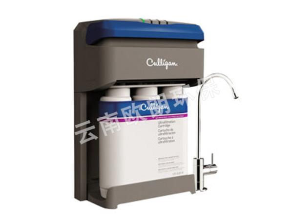 定制純水設備