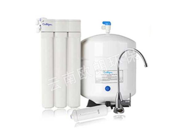 家用凈水設備