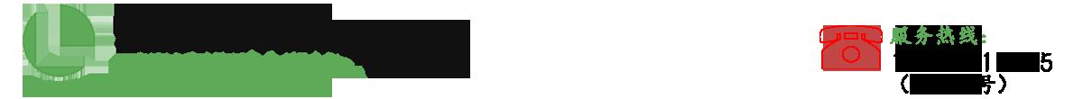 云南欧朗环保_logo