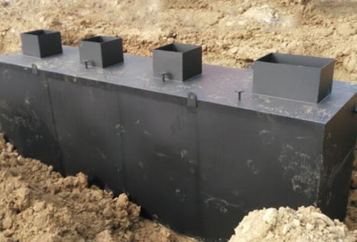 云南污水处理设备,污水处理设备有些什么种类?