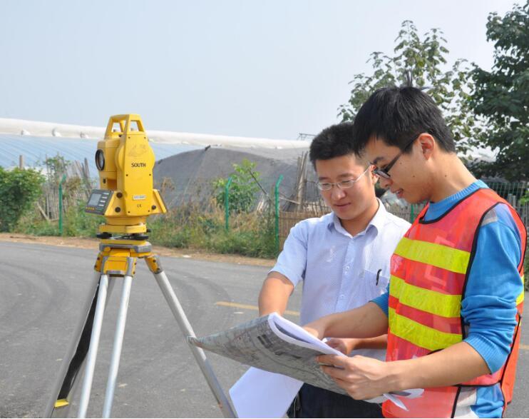 云南资产评估公司