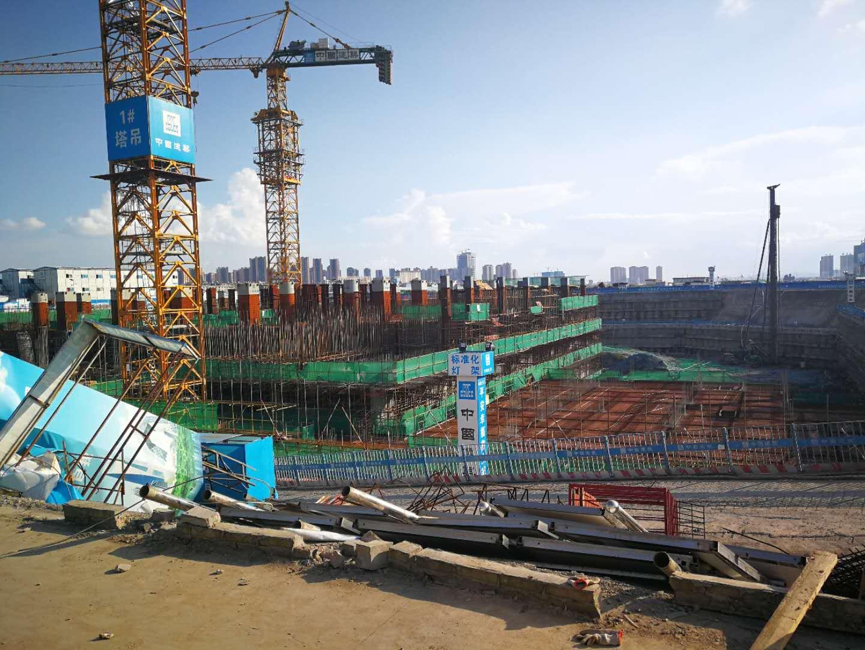 云南土地资产评估
