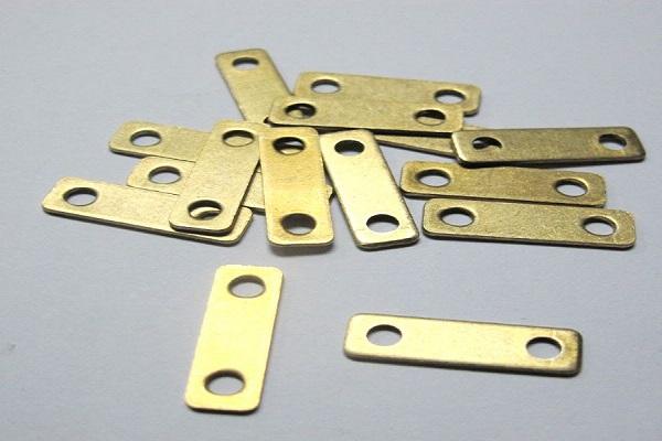 黄铜五金建材加工