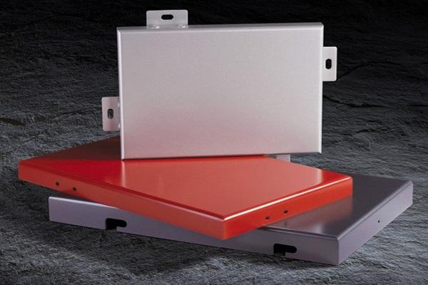 铝板冲孔加工
