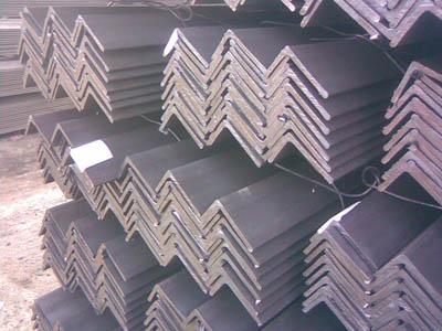 云南钢材批发厂家