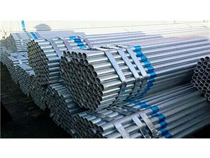 云南钢材批发哪家便宜谈?房地产走势对钢材市场的深度影响