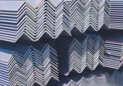 钢材螺纹钢价格影响因素都包括哪些方面