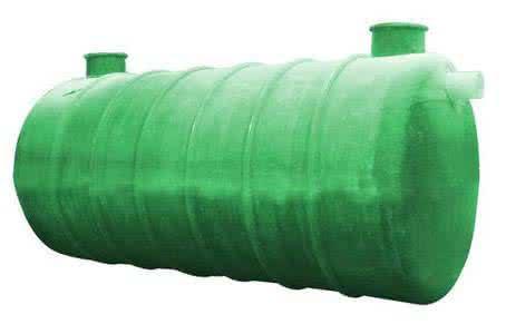 云南玻璃钢化蓄水池集团官网