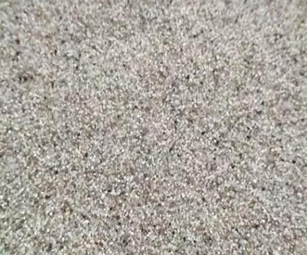 千秋沙厂供应高品质精品砂,纯净精品砂,欢迎批发采购。