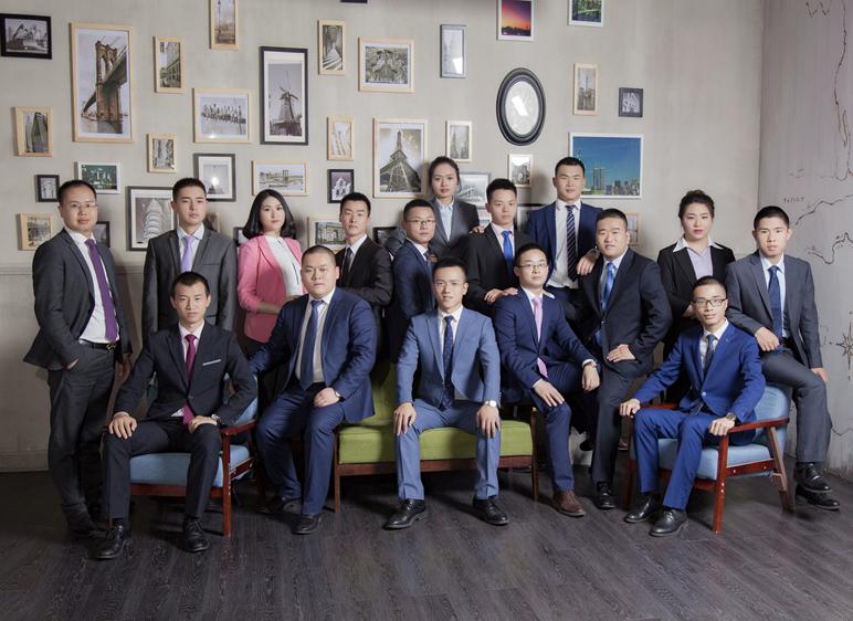 云南企业管理培训公司哪家好