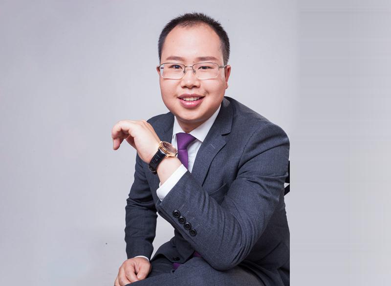 邓通顺先生