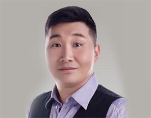 刘一苇先生